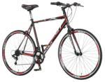 SCOUT Aerox Kerékpár