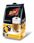 Café René Cappuccino Dolce Gusto 16