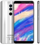 UMIDIGI A1 Pro 16GB Mobiltelefon