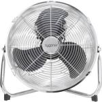 sygonix FE-30 Ventilator
