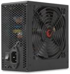 Everest Rampage RMP-650-80PB 650W Bronze (28775)
