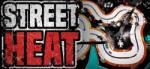 PQube Street Heat (PC) Játékprogram