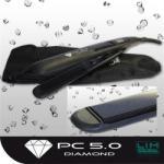 LIM HAIR PC 5.0 Diamond Hajvasaló