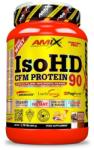 Amix Nutrition IsoHD 90 CFM Protein - 800g