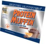 Scitec Nutrition Protein Muffin - 90g