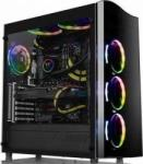 Diaxxa Smart Gamer RX i5-8600k 1TB 16GB