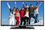 TELEFUNKEN 24FB4100 Televizor LED, Televizor LCD, Televizor OLED