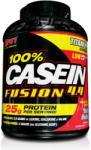 SAN Nutrition Casein Fusion - 1900g