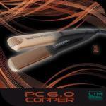 LIM HAIR PC 6.0 COOPERXL Hajvasaló