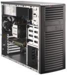 Supermicro SYS-5039A-I
