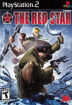 XS Games The Red Star (PS2) Játékprogram
