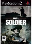 Midas WWII Soldier (PS2) Játékprogram