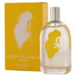 Benetton Giallo EDT 30ml Parfum