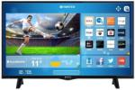 Vortex LEDV40V289S Televizor LED, Televizor LCD, Televizor OLED