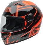 NZI Helmets MUST II