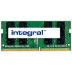 Integral 4GB DDR4 2133MHz IN4V4GNCUPX