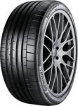 Continental SportContact 6 XL 285/35 R23 107Y