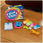 Fat Brain Toys Joc de abilitati I Got This! - bebeart