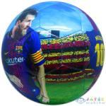 FC Barcelona Fc Barcelona: Focilabda - Messi (Modell-Hobby, 110898)