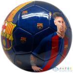 FC Barcelona Fc Barcelona: Focilabda (Modell-Hobby, 109533)