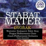 DVORAK, A Stabat Mater - facethemusic - 10 190 Ft