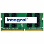 Integral 4GB DDR4 2133MHz IN4V4GNCUPX