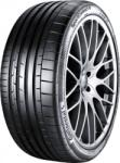 Continental SportContact 6 ContiSilent XL 285/45 R21 113Y Автомобилни гуми