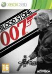 Activision James Bond 007: Blood Stone (Xbox 360) J�t�kprogram