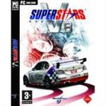 Black Bean Games Superstars V8 Racing (PC) Software - jocuri