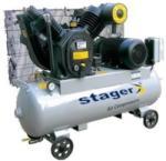 Stager 07V V-1.00/8