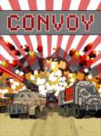 Indietopia Games Convoy (PC) Software - jocuri
