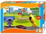 Clementoni Minimax puzzle 60 db-os (64627)
