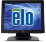 Elo 1523L (E738607) Monitor