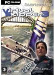 Nadeo Virtual Skipper 3 (PC) Játékprogram