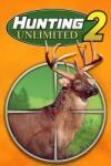 Arush Entertainment Hunting Unlimited 2 (PC) Játékprogram