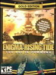 DreamCatcher Enigma Rising Tide [Gold Edition] (PC) Játékprogram