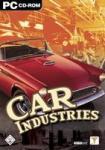 Vectorcom Car Industries (PC) Játékprogram