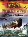 Strategy First 1914: Shells of Fury (PC) Játékprogram