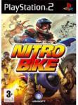 Ubisoft Nitrobike (PS2) Játékprogram