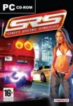 NAMCO SRS Street Racing Syndicate (PC) Játékprogram