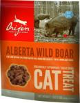 Orijen Freeze Dried Wild Boar Cat jutalomfalat 35g