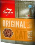 Orijen Freeze Dried Original Cat 35g