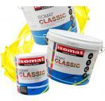 Isomat VOPSEA ACRILICA ISOMAT PROFESIONAL CLASSIC , White 10 lt