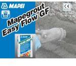Mapei MAPEGROUT EASY FLOW GF sac 25kg