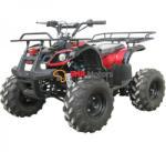 ATV Hummer 125 Roata pe 8