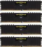 Corsair Vengeance LPX 32GB (4x8GB) DDR4 4266MHz CMK32GX4M4K4266C19