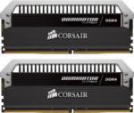 Corsair Dominator Platinum 16GB (2x8GB) DDR4 4133MHz CMD16GX4M2K4133C19