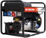 AGT 16503 HSBE R16