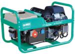 IMER Tristar 12500 Generator