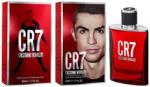 Cristiano Ronaldo CR7 EDT 100ml Парфюми